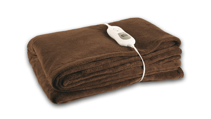 electrical-heating-blanket