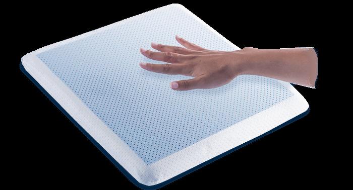 jewel_bed_square_gel_cushion