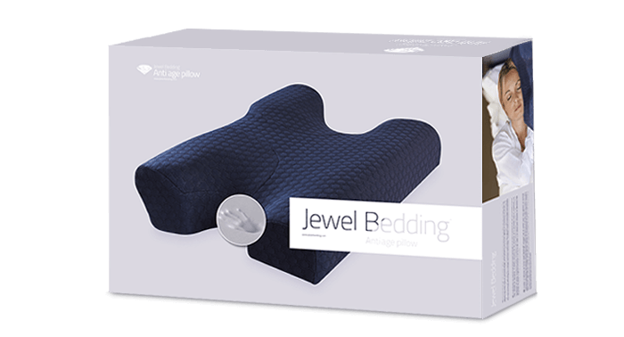 jewel_bedding_anti_age_pillow_pack