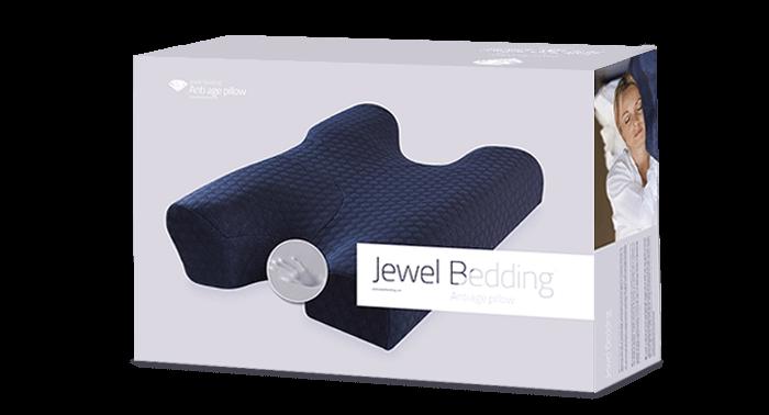 jewel_bedding_anti_age_pillow_pack