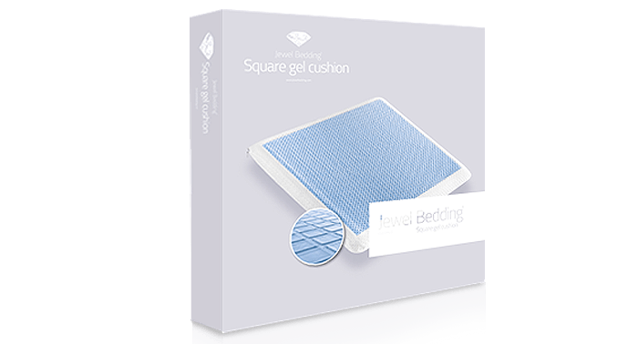 jewel_bedding_square_gel_cushion_pack