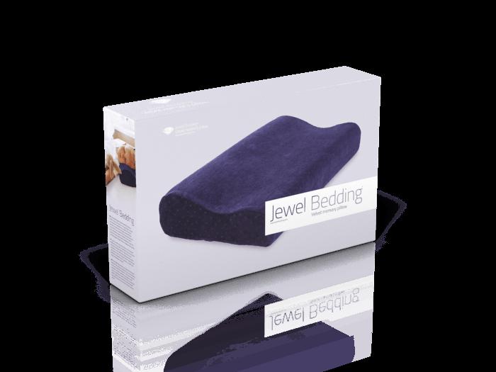 velvet-memory-pillow-pack